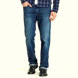 Joes Jeans The Rebel Fred Wash Mens 34
